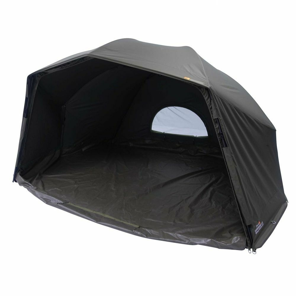 Prologic Commander Oval Brolly 60