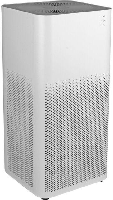 XIAOMI MI Air Purifier 2H Luftreiniger EU Luftfilter HEPA H13 Filter Virenfilter