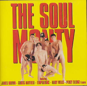 THE-SOUL-MONTY-Curtis-Mayfield-James-Brown-Betty-Everett-amp-more-FULL-CD