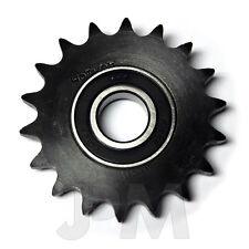 ANETS Sprocket and Bearing Assembly - P8310-36 - SDR 21 and 42