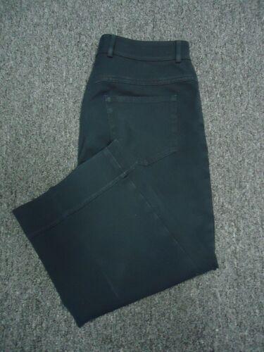 Pant Pantalone Ff2383 Pantalone Pantalone St Pantalone 8 1Tpxw