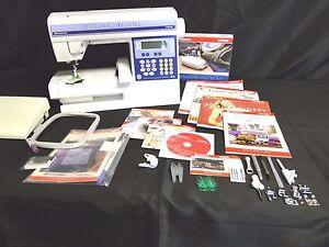 husqvarna viking sewing machine manual free