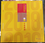 CHINA-2018-1-2018-34-ALBUM-Color-Version-Whole-Year-of-Dog-FULL-Stamp thumbnail 1