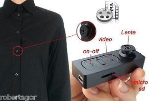 Spy cam videos
