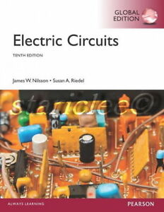 Image Is Loading New 3 Days To Us Ca Electric Circuits