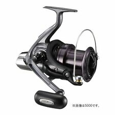 Daiwa 17 Crosscast 6000 Spinning Reel 4960652075978