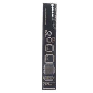15cm-Multifunctional-PCB-Ruler-Measuring-Tool-Resistor-Capacitor-Chip-IC-SMD-UYL