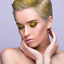 Hemway-Ultra-Sparkle-Glitter-Flake-Decorative-Wine-Glass-Craft-Powder-Colours thumbnail 199