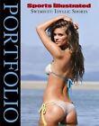 Sports Illustrated Swimsuit Portfolio: Idyllic Shores by Sports Illustrated (Hardback)