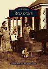 Roanoke by Wanda Smith, Ann French Clark (Paperback / softback, 2010)