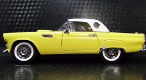 1-1955-Ford-Built-Thunderbird-Tbird-GT-Sport-Car-24-Vintage-25-Model-12-1957-40