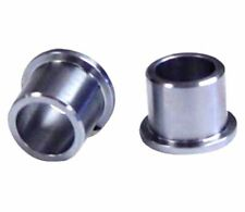"""Wheel Bearing I.D. Reducers Adapters Convert 1"""" to 3/4"""" 1"""" - .75"""" Axle Harley"""