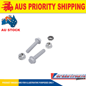New-Speedyparts-Strut-Bolt-Replacement-Kit-For-HSV-GTS-VX-Part-SPF4960K