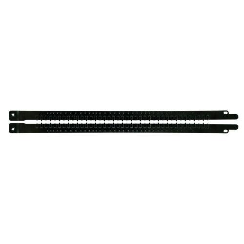DEWALT Lame de scie dt99591 430mm F spezialsäge//Alligator