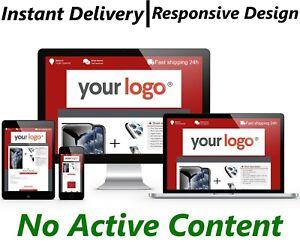 eBay-HTML-Listing-Templates-Auction-Professional-Mobile-Responsive-Shop-Design