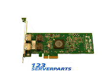 458492-B21 HP NC382T MULTIFUNCTION PCIE 1000TX GIGABIT ETHERNET NETWORK CARD