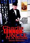 Charlie Lennon: Uncle to a Beatle by Scott Wheeler (Paperback / softback, 2005)