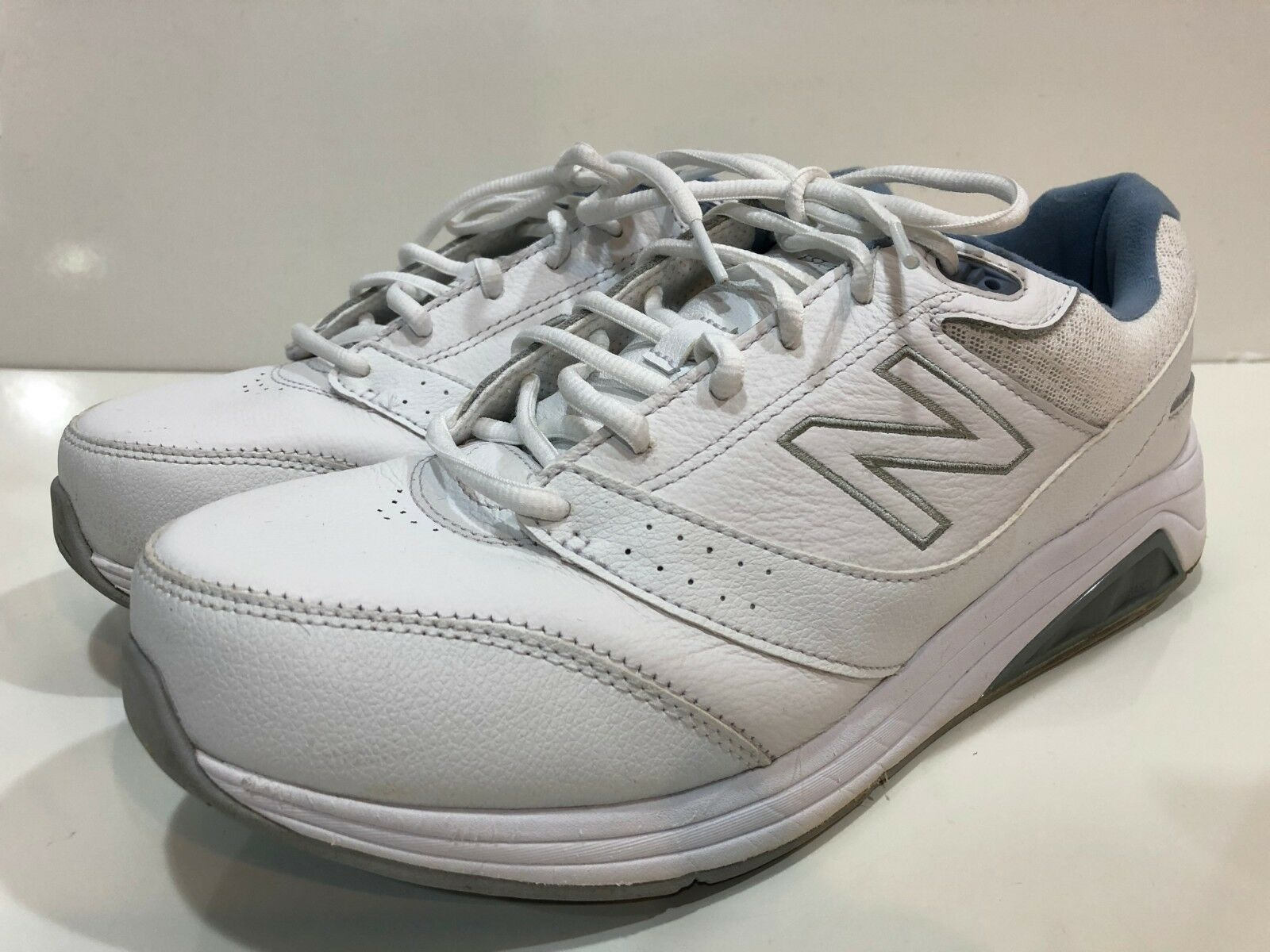 New New New Balance 928v3 Women's Athletic Walking Rollbar Shoes Size 12 2E f30060