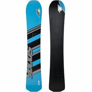 F2-Axxis-GTS-Herren-Snowboard-Alpin-Freecarve-Freeride-Raceboard-2019-NEU