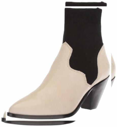 FRYE Women/'s Lila Sock Short Fashion Boot
