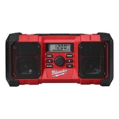 Moderne Find Arbejdsradio på DBA - køb og salg af nyt og brugt HJ41
