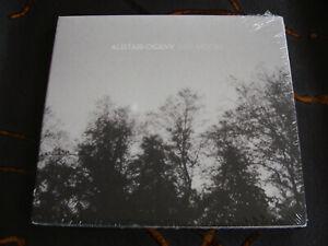 Slip-CD-Album-Alistair-Ogilvy-July-Moon-Sealed