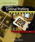 Careers in Criminal Profiling by Janey Levy (Hardback, 2008)
