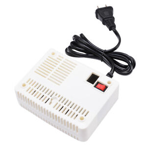Intelligent-Air-Purifiers-Ionizer-Airborne-Negative-Ion-Anion-Parts-Generator