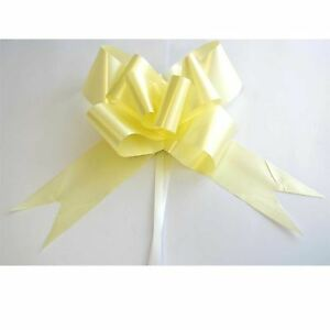 30 Large Pull Bows Party Wedding Easter Christmas Gift Wrap DECORATIONS Hamper-afficher le titre d`origine E0nAoGZz-07191758-123555825