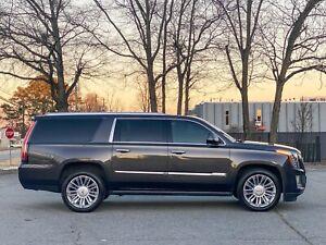 2015-Cadillac-Escalade-ESV