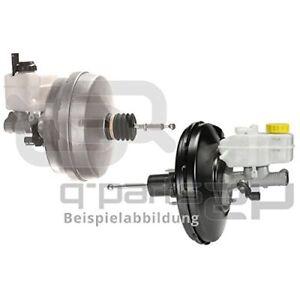ATE Bremskraftverstärker BKV für Bremsanlage Bremse Verstärker 03.7860-0702.4