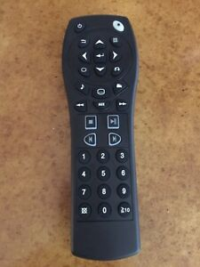 GM OEM Entertainment System-Remote Control 20929305