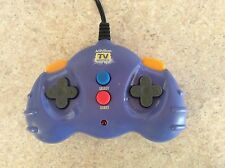 Activision TV 10 Games in ONE Plug n Play by Toymax Game Electronic used