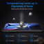 For-iPhone-11-Pro-X-XR-XS-Max-8-7-6s-Plus-Curved-Tempered-Glass-Screen-Protector thumbnail 10