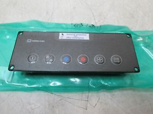 Details about THERMO KING CLIMA AIRE ID TK41-7211 1E36356G01 CONTROL BOX  CONTROLLER NEW