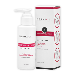 Deep-Therapy-EC-Cream-for-Fast-Eczema-and-Psoriasis-Colloidal-Oatmeal-1