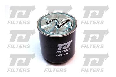 MERCEDES ML320 W164 3.0D Fuel Filter 05 to 09 OM642.940 Bosch A6420920101 New