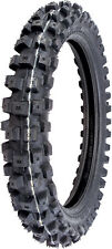 IRC VE33 SOFT TERRAIN TIRE REAR 100/100X17 Fits: Honda XR200R