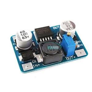 LM2576HV-LM2576-DC-DC-Step-Down-CC-CV-Adjustable-Power-Supply-Module-M