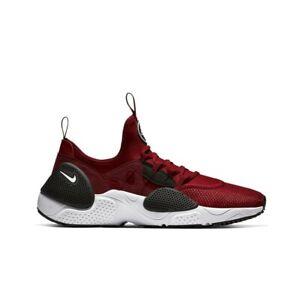 Nike Air Huarache E.D.G.E TX (Team Red