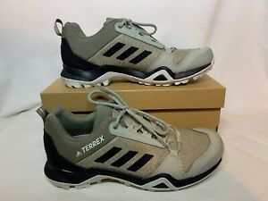 Details about Adidas TERREX AX3 W Womens Shoes WOMEN'S HIKING Gray / Black  Size 8.5