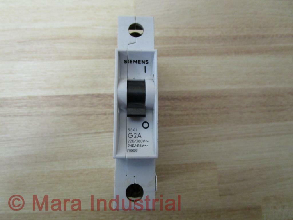 Siemens 5sx1 G2a Circuit Breaker Ebay Used Breakers Ite E43b060 60 Amp 3 Pole Norton Secured Powered By Verisign