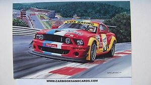 CARD-SPA-24-HOURS-HEURES-2012-VDS-MUSTANG