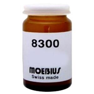 Graisse-Moebius-8300-montres-horloges-Reconditionne-3-ml-Grease-Moebius-8300