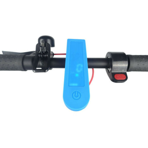Waterproof Dashboard Panel Circuit Board Cover for Xiaomi M365 Electric Scooter