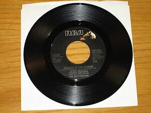 80s COUNTRY 45 RPM - KENNY ROGERS & DOLLY PARTON - RCA ...