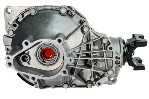 New 8.25 GM IFS Open Differential Carrier Front 26018131
