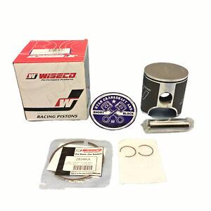 72mm-Std-Wiseco-Simple-Bague-Piston-2004-2017-Tout-600-Ho-Sdi-Etec-Mxz-Summit