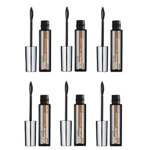 Maybelline-New-York-Brow-Precise-Fiber-Volumizer-Eyebrow-Mascara