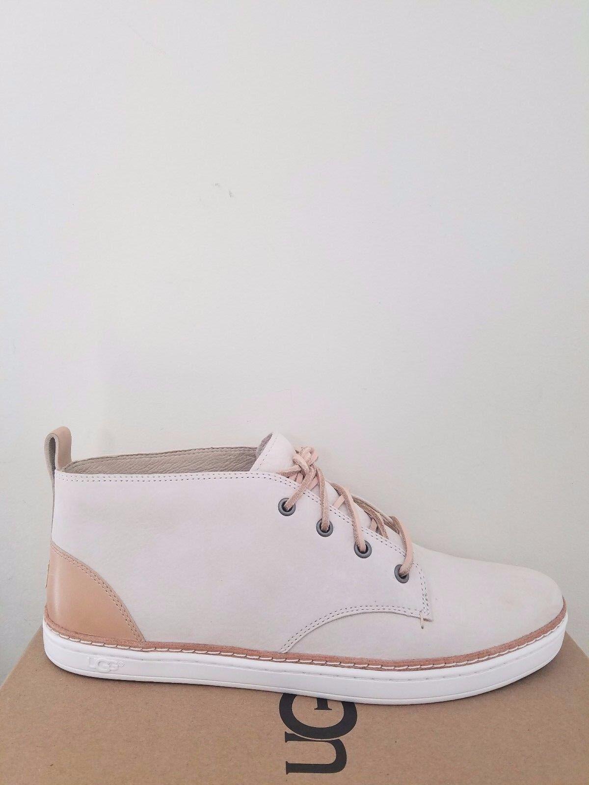 Ugg Australia Womens Kallisto Sneakers Size 8 NIB